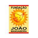 logo-fjm