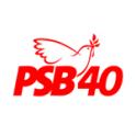 logo-psb40