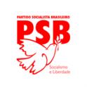 psb-oficial