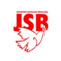 logo-jsb